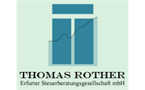 Logo von Rother, Thomas